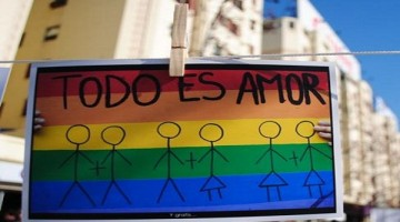 matrimonio-igualitario1