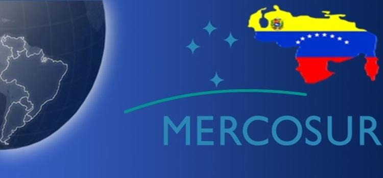 mercosur11-600x350