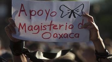 mexico-dialogo-entre-gobierno--jpg_604x330