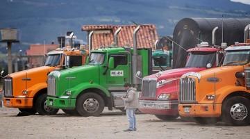 paro-camionero_3