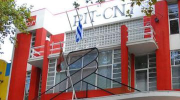 pit-cnt5