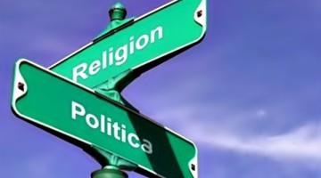 politica-y-religion1