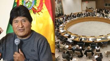 presidente-Evo-Morales_LRZIMA20160630_0084_3