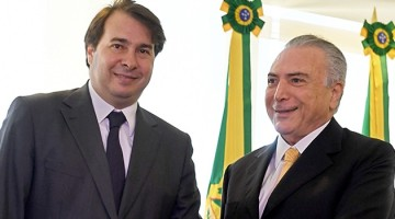rodrigo-maia-brasil-temer