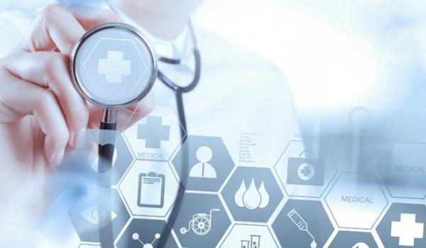 seguro-salud-848x400