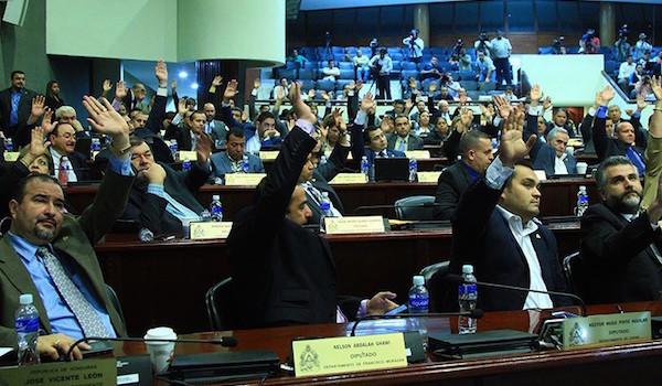 sesion-congreso-770x470