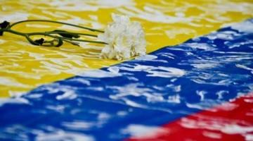 the-guardian-compara-el-referendo-sobre-la-paz-en-colombia-con-el-brexit