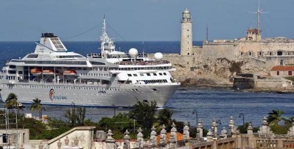 5089-cuba-turismo