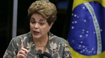 61129351_brazil27s_suspended_president_dilma_rousseff_speaks_at_her_own_impeachment_trial_in_brasilia