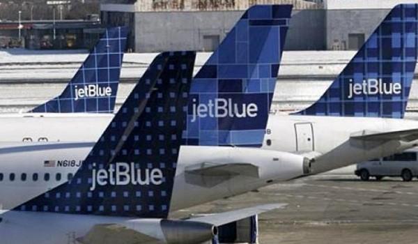 7369-compania-jetblue (1)