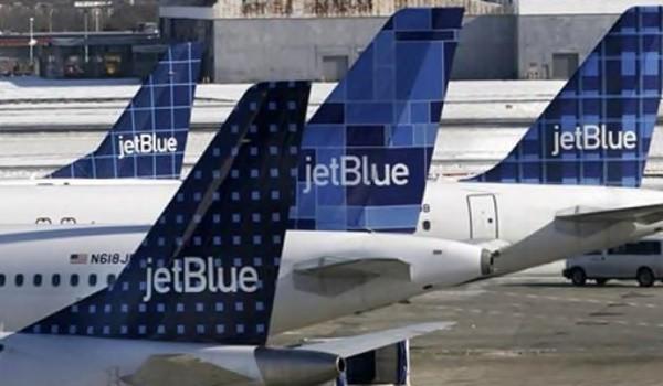 7369-compania-jetblue