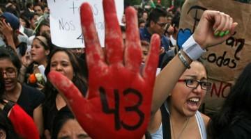 Caravana-ciudadana-busca-a-normalistas-en-Iguala_Ayotzinapa