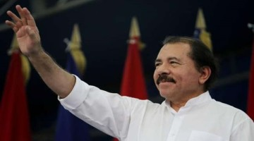 Daniel_Ortega