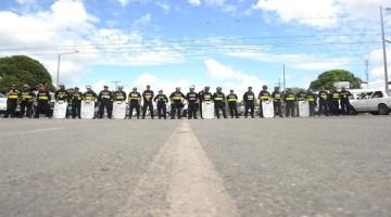 Decenas-Costa-Rica-Policia-Duran_LNCIMA20160414_0129_29