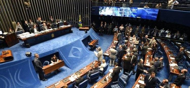 El-Senado-de-Brasil-2-785x494