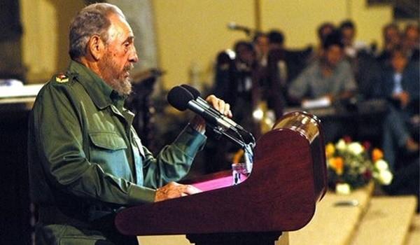 Fidel-UH
