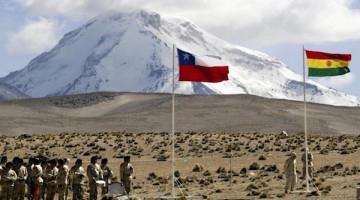 Frontera-Chile-Bolivia