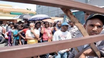 Haitianos-tristes-