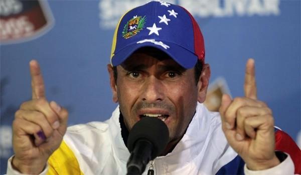 Henrique-Capriles-1