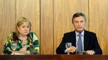 Macri_e_Malcorra_no_Brasil