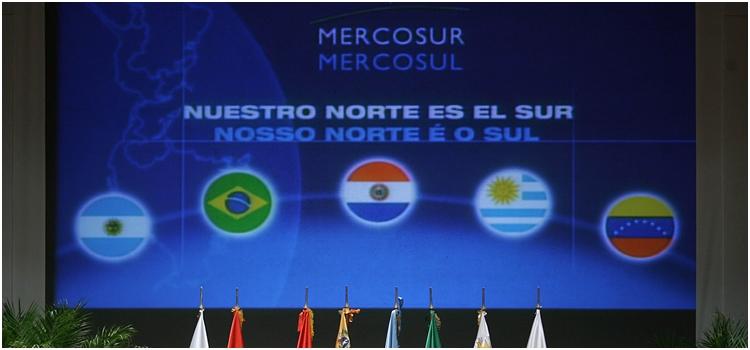 Mercosul-04-jul-2005