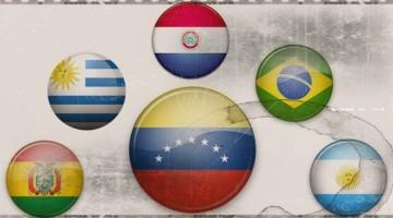 Mercosur-una-foto-de-epoca