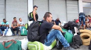 Migrantes-cubanos.-EFE-660x330