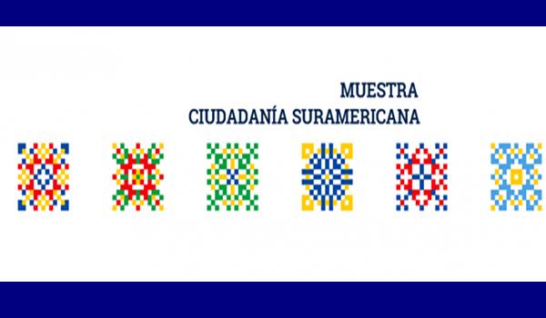 Muestra-1000x441