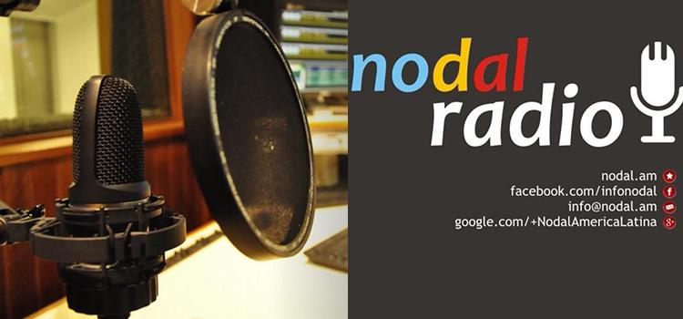 NodalRadio_2 750x350