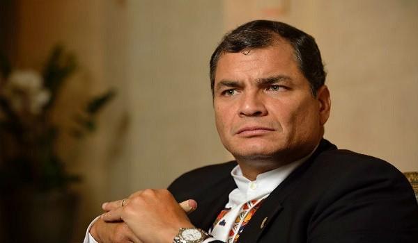 Rafael-Correa-3