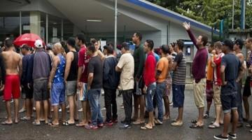 Refugiados-cubanos.-Sputnik-660x330