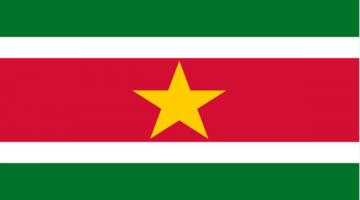 Suriname_Flag-1