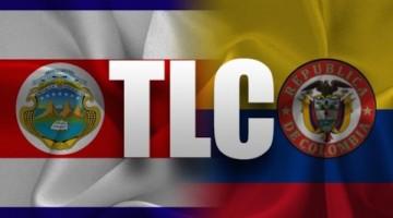 TLC-Costa-Rica-550x310