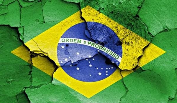 brasil-impeachment-660x438