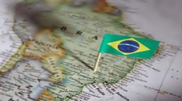 brazil_banderita