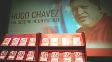 chavezpeliculamaduro