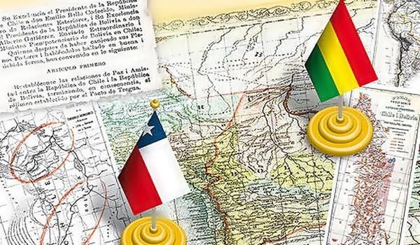 chile-bolivia-626x380