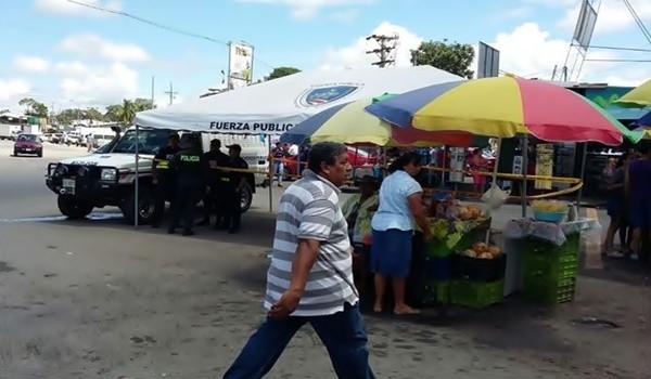cifra-exacta-extracontinentales-Paso-Canoas_LPRIMA20160815_0077_26