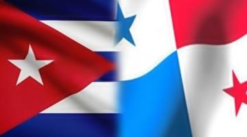 cuba-panama-banderas_1