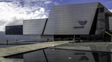 edificio_de_unasur_9