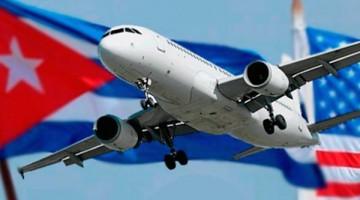 eeuu_cuba-vuelos1