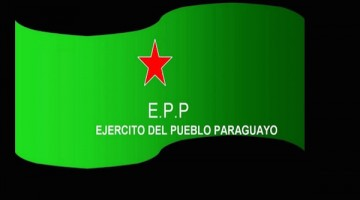ejrcito-del-pueblo-paraguayo-epp-1-638