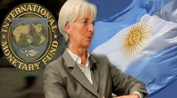 fmi-argentina-2016