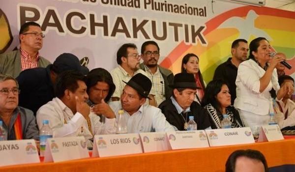 gonzalo-morales-ECUADOR--De-cambios-en-Pachakutik-hablan-dirigentes-ind-genas