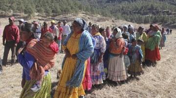 indigenas-raramuris