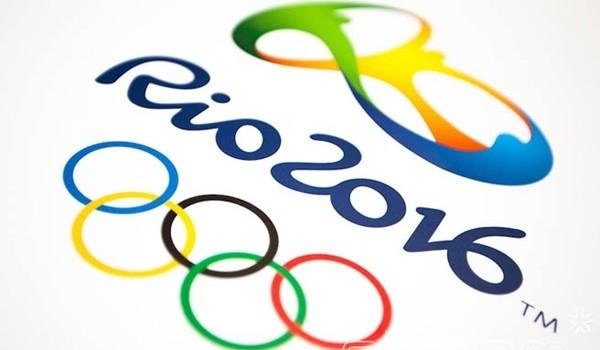 juegos-olimpicos-brasil-2016