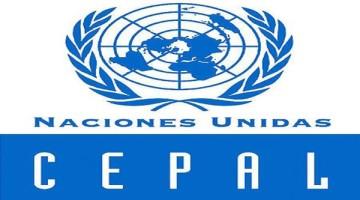 logo-Cepal