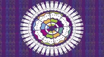 mexico-iii-fiesta-indigena