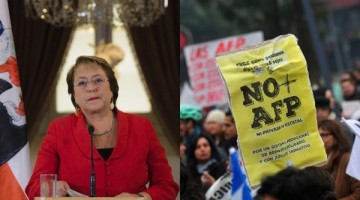 michelle-bachelet-pensiones-chile