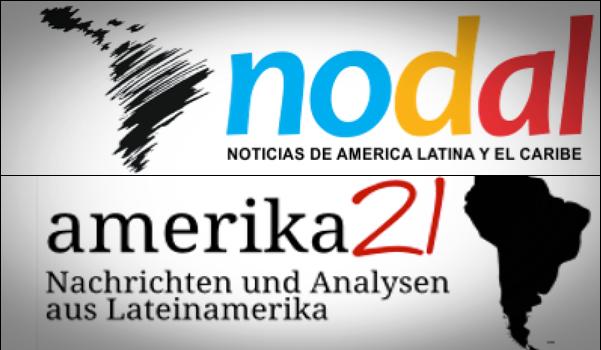 nodal_amerika21_kooperation_nachrichten_lateinamerika_news_karibik_venezuela_kuba_uruguay_argentinien_suedamerika_mittelamerika_zentralamerika_journalismus_mexiko